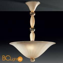 Подвесной светильник De Majo 9001 S0 090010S00