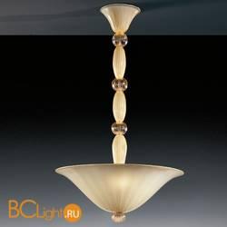 Подвесной светильник De Majo 9001 S1 090010S10