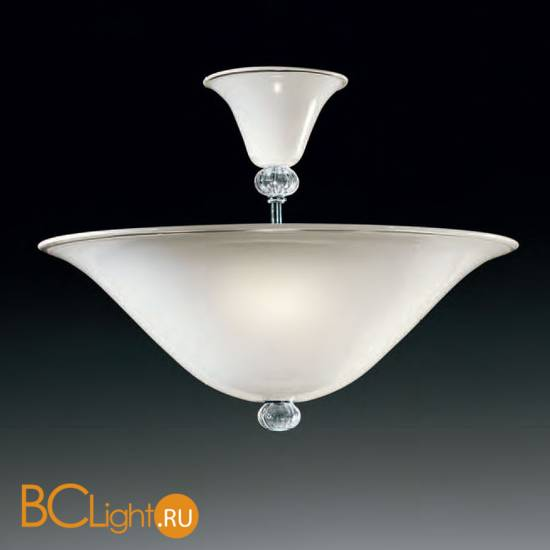 Потолочный светильник De Majo 9002 P0 090020P00