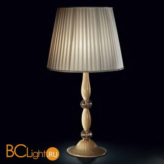 Настольная лампа De Majo 9001 T0 090010T00 + 5PARA0010