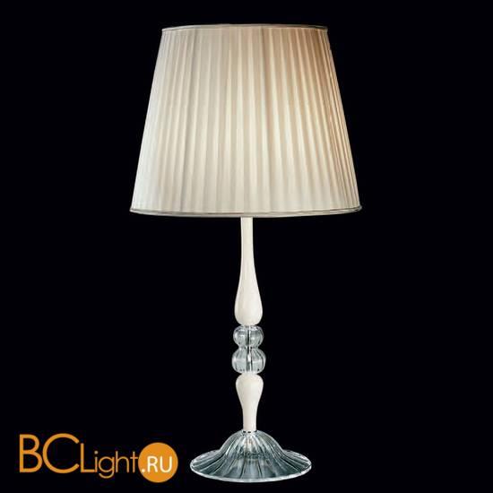 Настольная лампа De Majo 9002 T0 090020T00 + 5PARA0010
