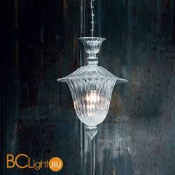 Подвесной светильник De Majo 9050 S0 090500S01