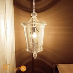 Подвесной светильник De Majo 9051 S0 090510S00