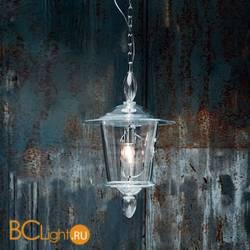 Подвесной светильник De Majo 9053 S0 090530S01