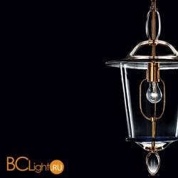 Подвесной светильник De Majo 9053 S0 090530S00