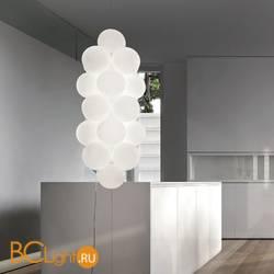 Напольный светильник De Majo BABOL SV 0BABO0SV0