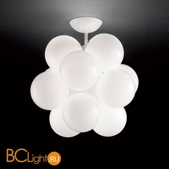 Потолочный светильник De Majo BABOL P 0BABO0P00