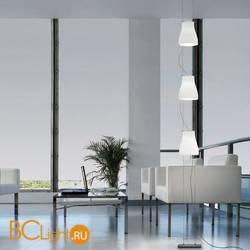 Напольный светильник De Majo BELL S3V 0BELL0S35