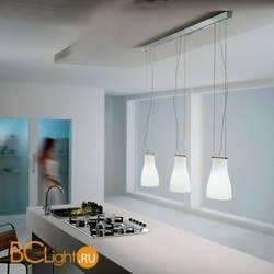 Подвесной светильник De Majo BELL S3L 0BELL0S33