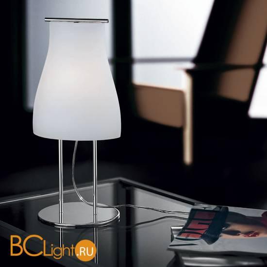 Настольная лампа De Majo BELL T0 0BELL0T00