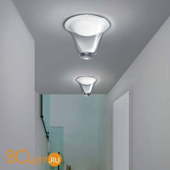 Потолочный светильник De Majo BICE P30 ED 0BICE0P30