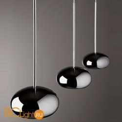 Подвесной светильник De Majo BOA S3L 0BOA00S80