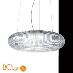 Подвесной светильник De Majo CANNETTATA S52 0CANN0S55