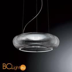 Подвесной светильник De Majo CANNETTATA S42 0CANN0S45