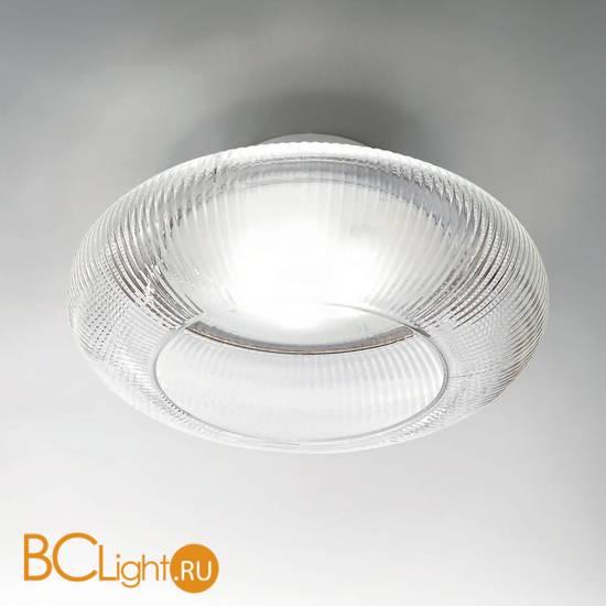 Потолочный светильник De Majo CANNETTATA P52 ED 0CANN0P53C