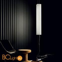 Напольный светильник De Majo CARRE SV 0CARR0S00