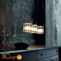 Подвесной светильник De Majo CHARLOTTE S3L 0CHAR0S30
