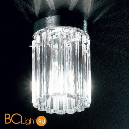 Потолочный светильник De Majo CHARLOTTE P1 0CHAR0P10