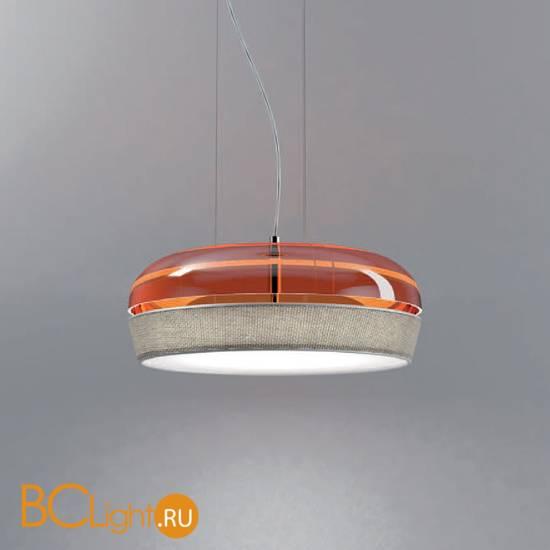 Подвесной светильник De Majo DOME S38 ED 0DOME0S21