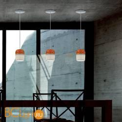 Подвесной светильник De Majo DOME S13 ED 0DOME0S11
