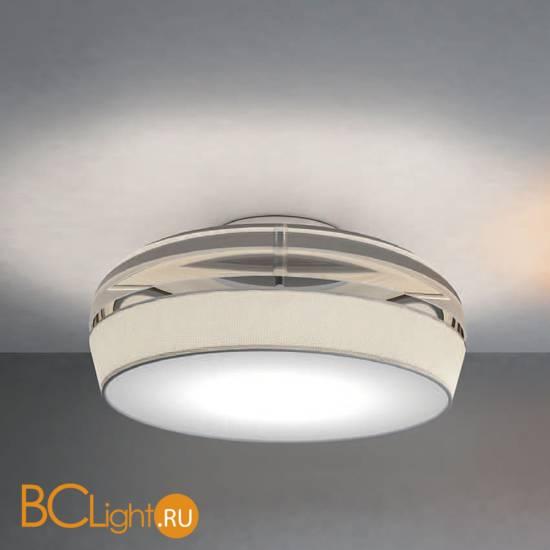 Потолочный светильник De Majo DOME P50 ED 0DOME0P20