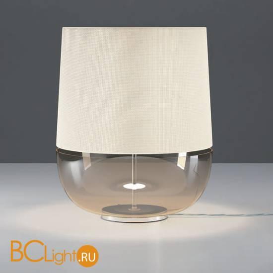 Настольная лампа De Majo DOME T38 ED 0DOME0T10