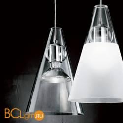 Подвесной светильник De Majo GEMMA S1 0GEMM0S-1 clear