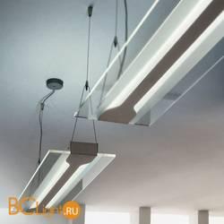 Подвесной светильник De Majo LINEAR 2 S95 0LINE0S19