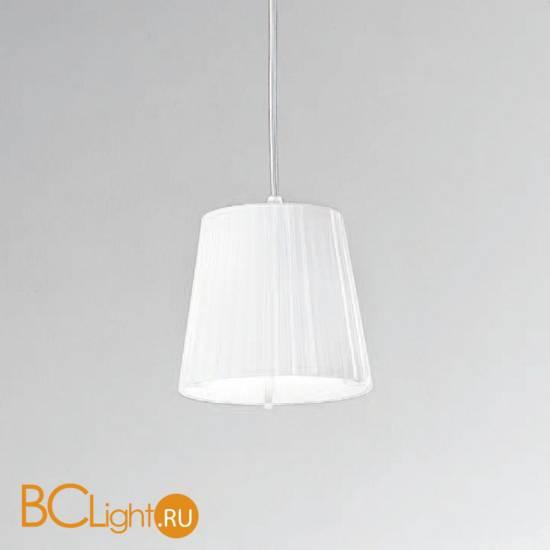Встраиваемый светильник De Majo LUME SFWD 0LUME0S06