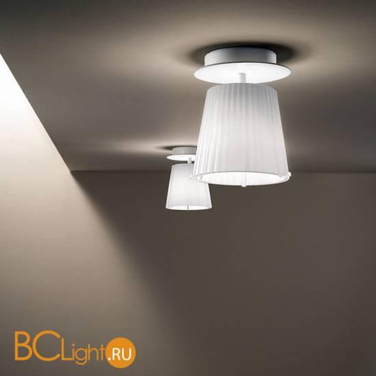 Потолочный светильник De Majo LUME P0WD 0LUME0P01