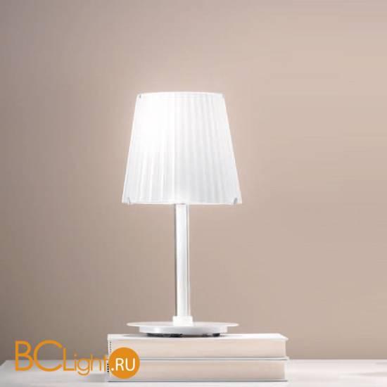 Настольная лампа De Majo LUME L1WD 0LUME0L11