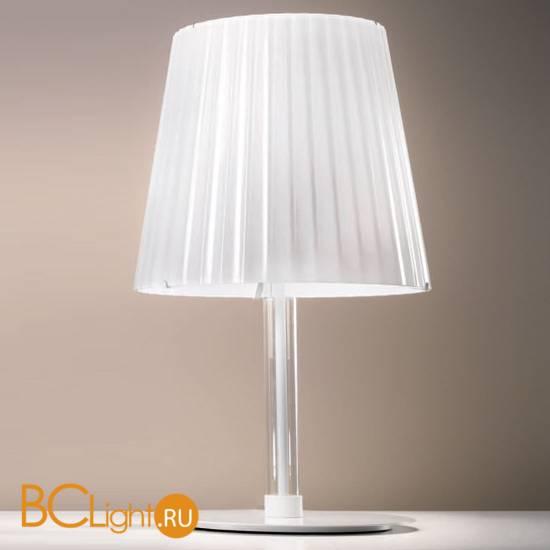 Настольная лампа De Majo LUME T1WD 0LUME0T11