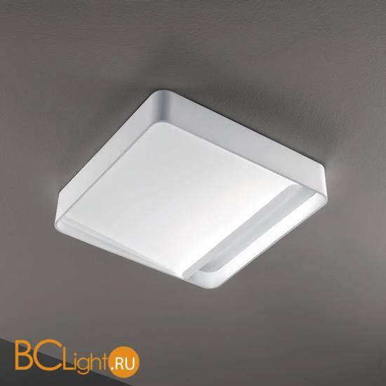 Потолочный светильник De Majo METAFORA A/P 32 ED 0META0A20