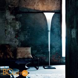 Напольный светильник De Majo OLIMPIA R 0OLIM0R00