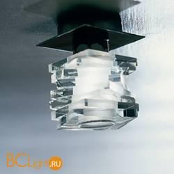 Потолочный светильник De Majo OTTO X OTTO P 0OTTO0P00