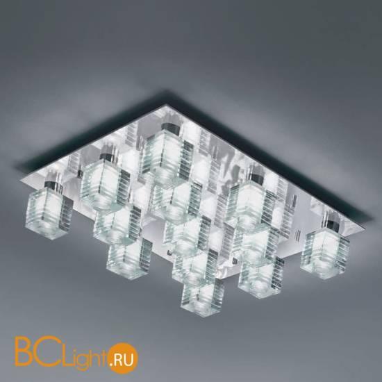 Потолочный светильник De Majo OTTO X OTTO P13 0OTTO0P90