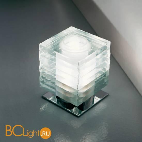 Настольная лампа De Majo OTTO X OTTO L 0OTTO0L00