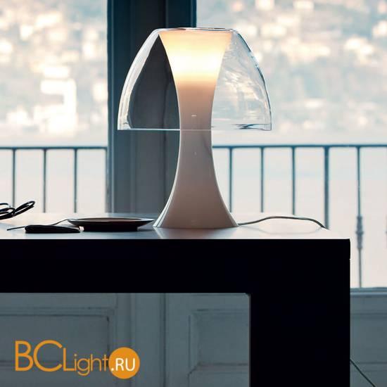 Настольная лампа De Majo OXYGENE T0 0OXYG0T00