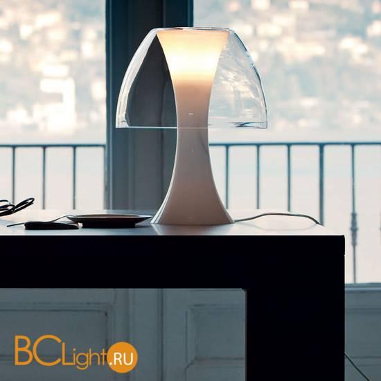 Настольная лампа De Majo OXYGENE L0 0OXYG0L00
