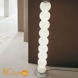 Напольный светильник De Majo PERLAGE R9 0PERL0R90
