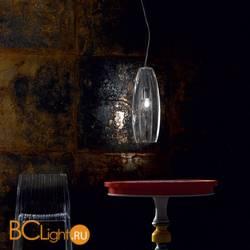 Подвесной светильник De Majo PERONI S16 0PERO0S-16 clear