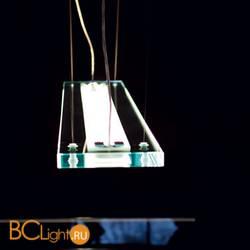 Подвесной светильник De Majo PLANA PLUS S140 0PLAP0S14