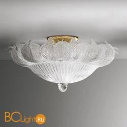 Потолочный светильник De Majo PORTOFINO P1 0PORT0PC1