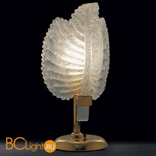 Настольная лампа De Majo PORTOFINO L 0PORT0LC0