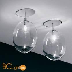 Встраиваемый светильник De Majo PRO–SECCO F 0PROS0F10