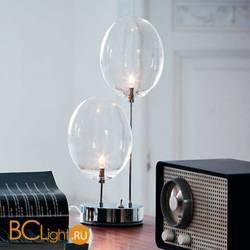 Настольная лампа De Majo PRO–SECCO T2 0PROS0T20
