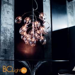 Подвесной светильник De Majo PRO–SECCO S19D 0PROS0S19