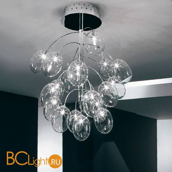 Потолочный светильник De Majo PRO–SECCO K19 0PROS0K19