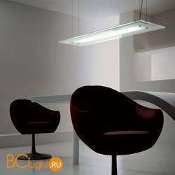 Подвесной светильник De Majo QUADRA S110 0QUAD0S11