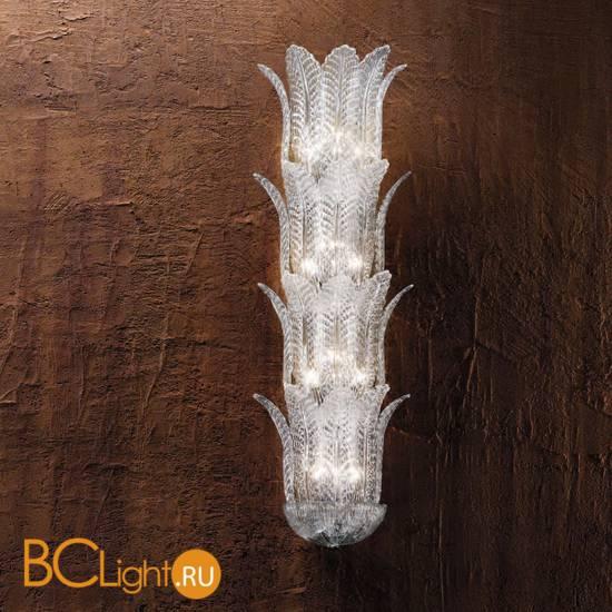 Настенный светильник De Majo RAPALLO A12 0RAPA0A12